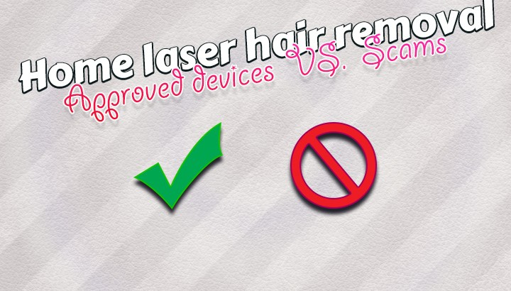 approved-home-laser-hair-removal
