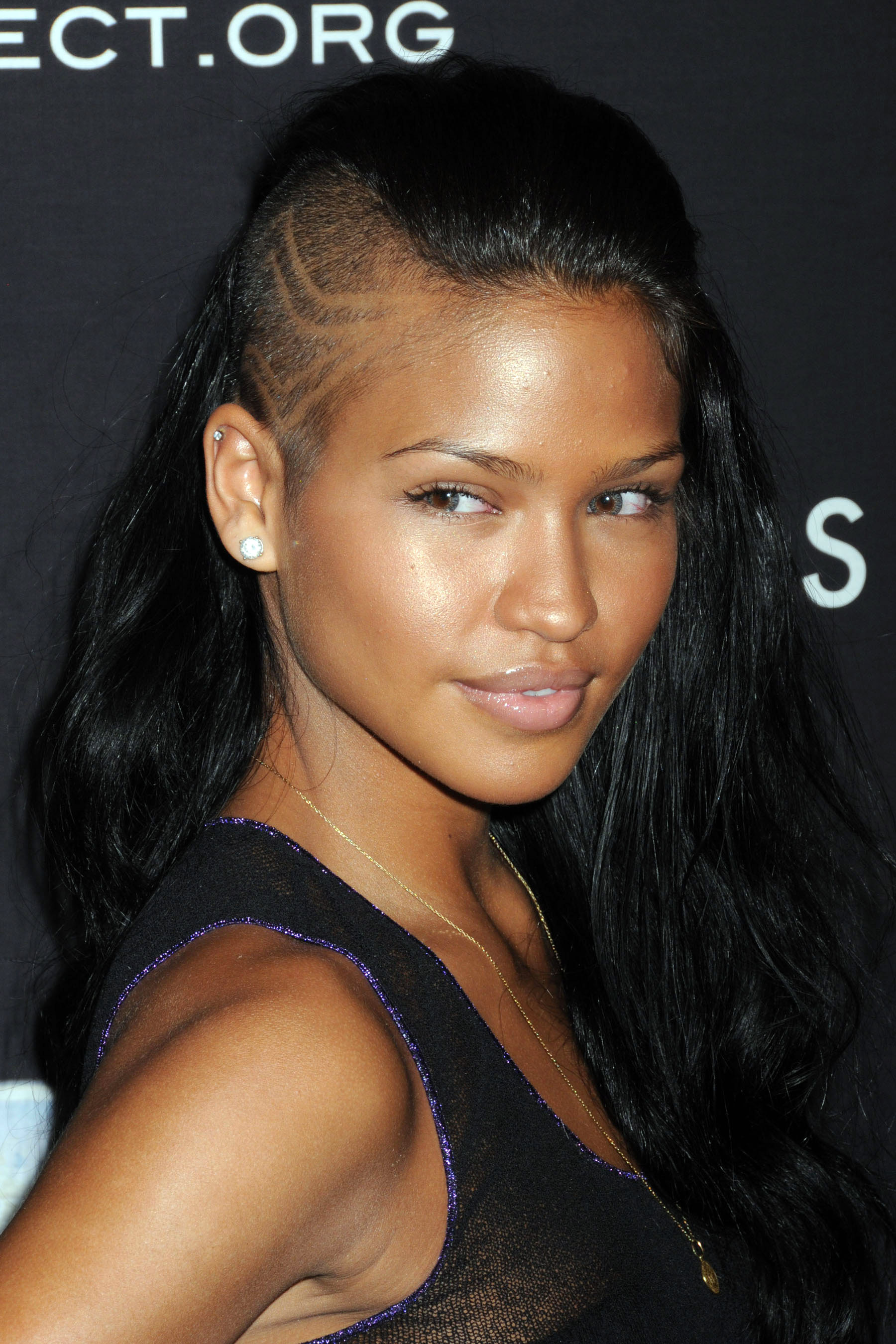 Cassie Venturas 11 Tattoos amp Meanings  Steal Her Style