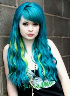 hairstyle_long_wavy_blue_emo
