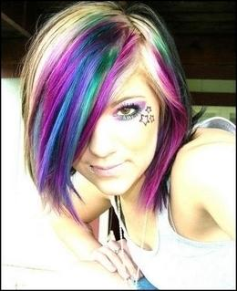 multi-color_emo_hair