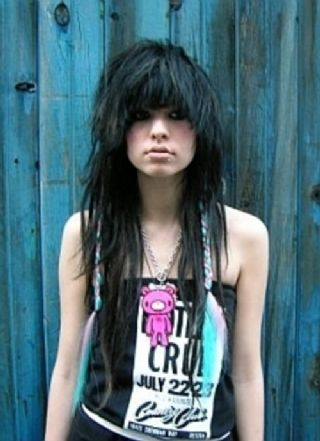 punk-emo_long_hair