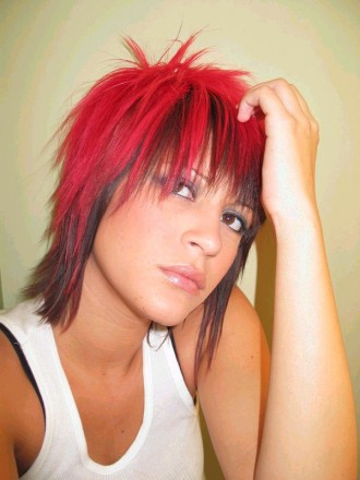red_black_emo_hairstyle