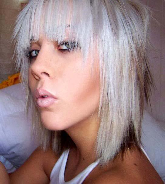 silver_emo_hairstyle