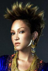 womens fohawk hairstyles 1