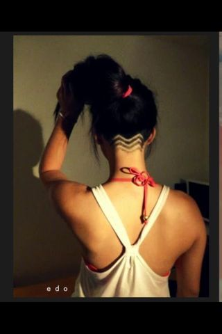 undercut_hairstyle_designs_waves