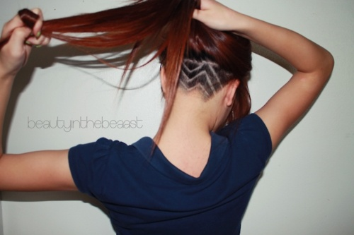undercut_hairstyle_designs_zigzag