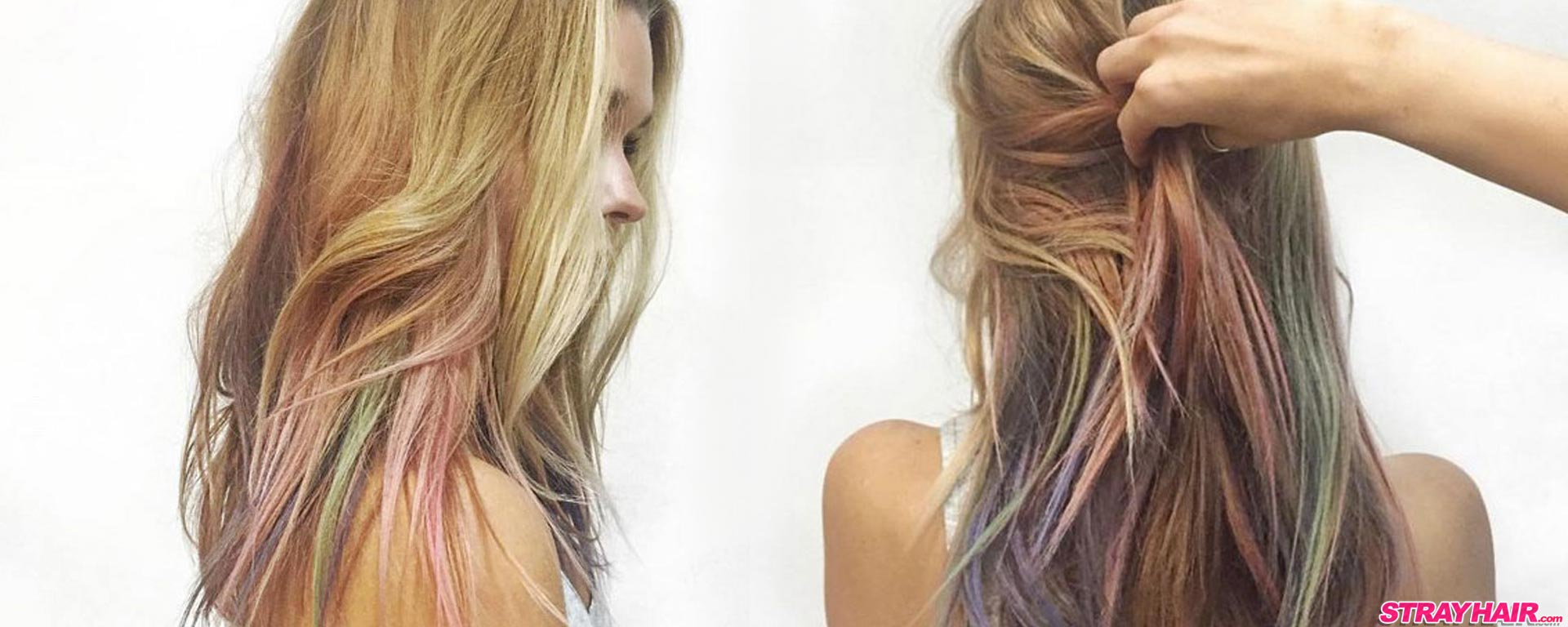 Paint On Hair Color Paint Color Ideas