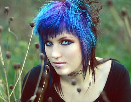 Emo_Hair_Style_blue_short