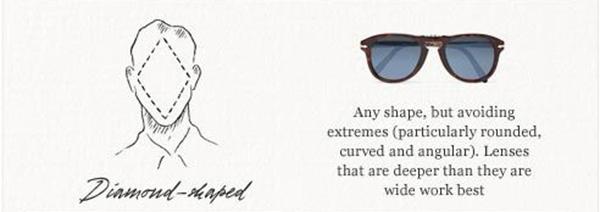 Sunglasses-for-diamond-shaped-faces