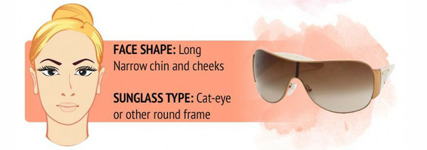 Sunglasses-for-long-faces