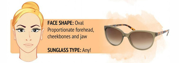 Sunglasses-for-oval-faces