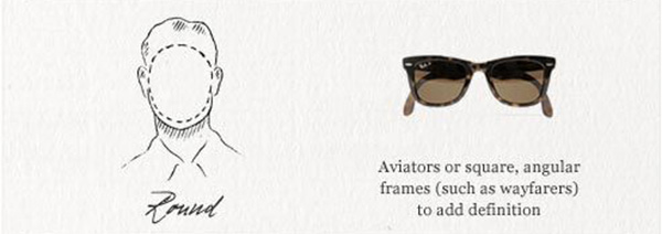 Sunglasses-for-round-shaped-faces