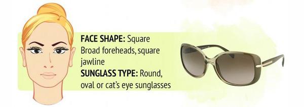 Sunglasses-for-square-faces