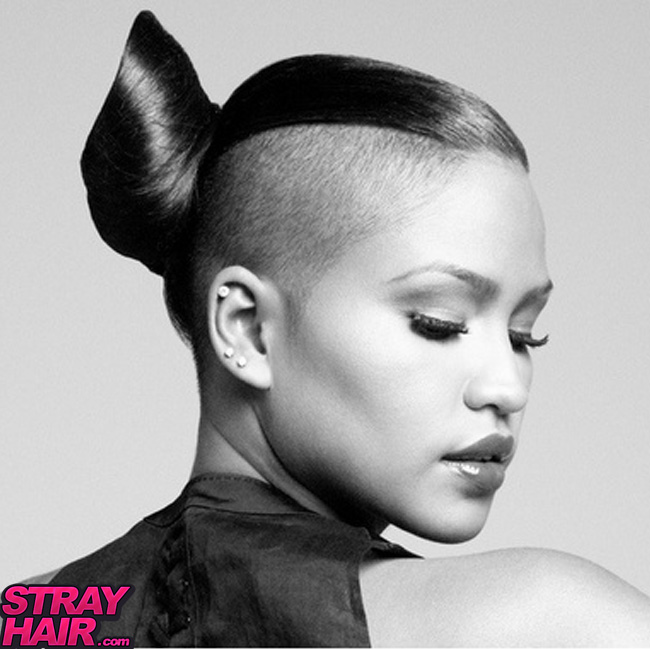high fashion hair styles 50 great hairstyles photos strayhair 2813