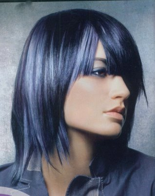 emo-hair_great-color