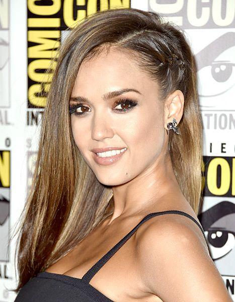 faux undercut braid popular celebrity hairstyle.jpg