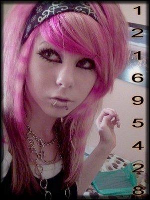 pink_emo_hair