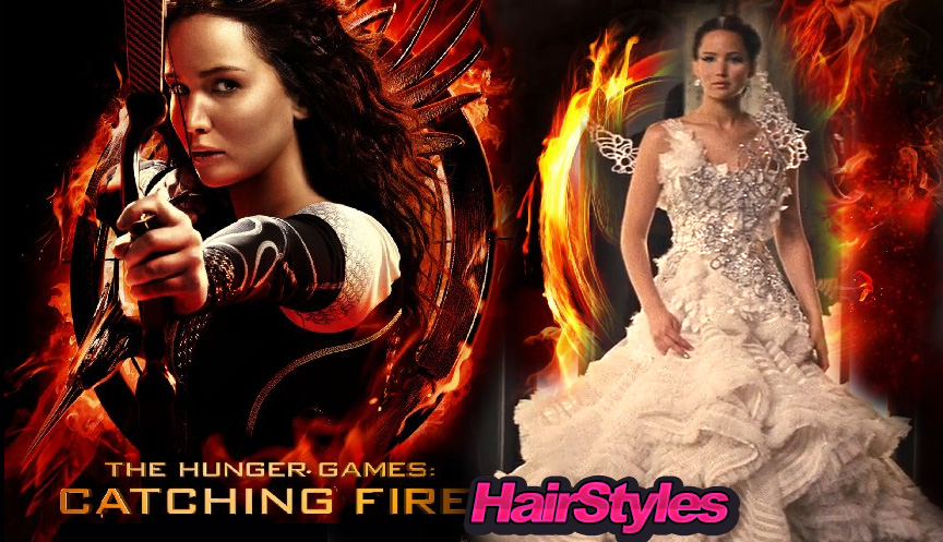 the-hunger-games-catching-fire-hairstyles