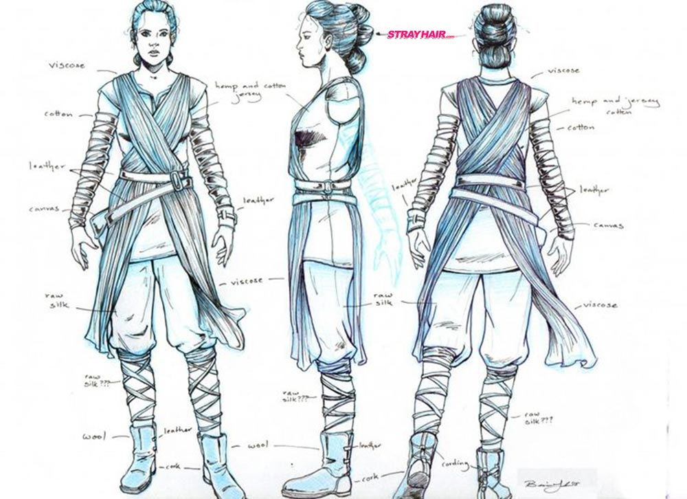 Rey_Star_Wars_Costume_Instructions